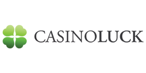 casinoluck